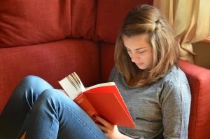 Studium online - eine Chance