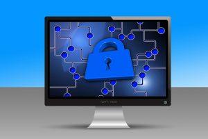IT-Sicherheit Fernkurs