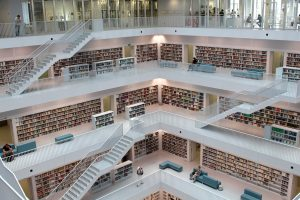 city-library-1700581_1280