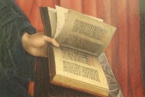 fernstudium kunstgeschichte als studiengang