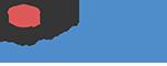 studium-online_logo-web3